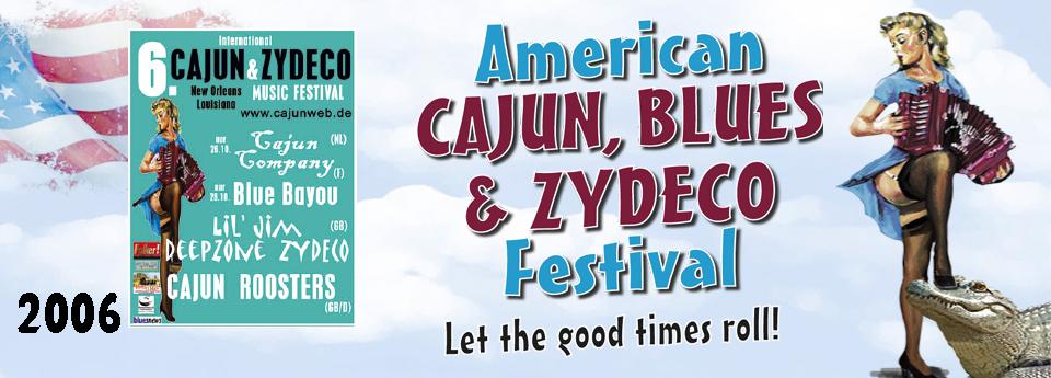 Festival2006
