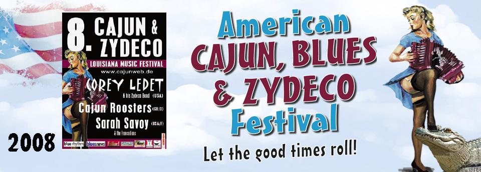 Festival2008