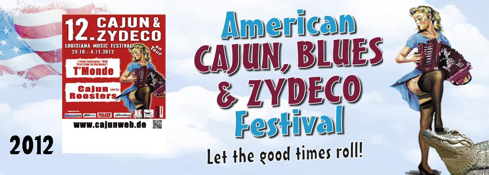 Festival2012